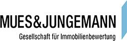 Mues und Jungemann Logo